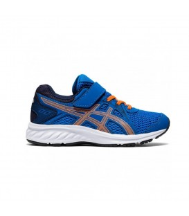 ZAPATILLAS ASICS JOLT 2 PS