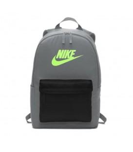La mochila nike heritage 2.0 en tu tienda online chemasport.es