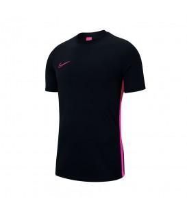 Practica tu deporte favorito con la camiseta para hombre nike dri-fit academy ya disponible en chemasport.es
