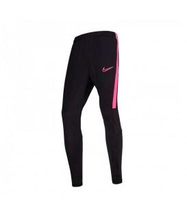 Compra el pantalón nike dri-fit academy en tu tienda online chemasport.es