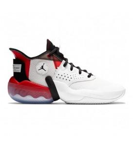 Compra las zapatillas nike jordan react elevation de baloncesto para hombre en la tienda online chemasport.es