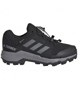 zapatillas adidas terrex trailmaker de goretex en color negro para hombre al mejor precio