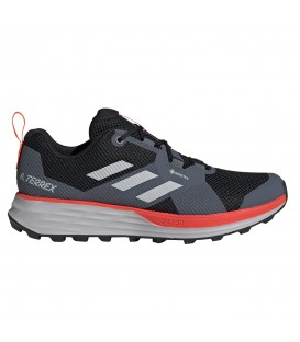 ZAPATILLAS ADIDAS TERREX TWO GTX