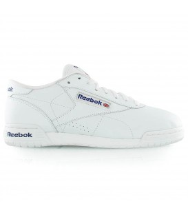 Reebok EX-O-FIT CLEAN LOGO INT