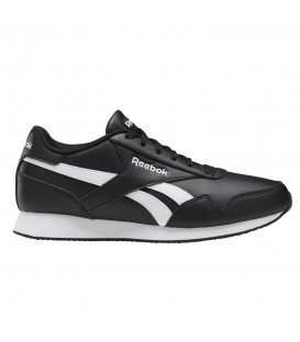 ZAPATILLAS REEBOK ROYAL CL JOG