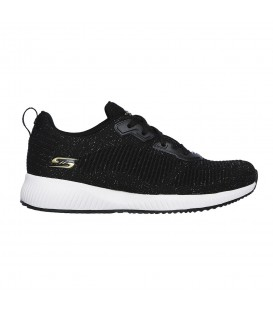 ZAPATILLAS SKECHERS BOBS SQUAD