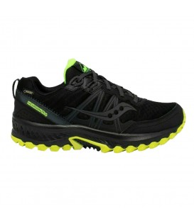 ZAPATILLAS SAUCONY EXCURSION TR 14 GTX