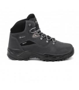 Disponibles las botas chiruca mulhacen 23 con membrana de goretex en la tienda online chemasport.es