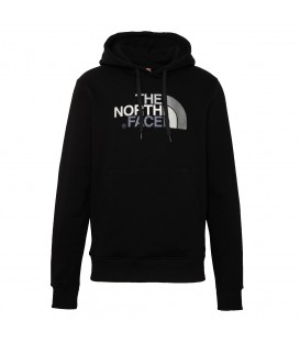 SUDADERA THE NORTH FACE DREW PEAK