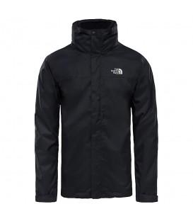 Compra la chaqueta the north face evolve II triclimate en la tienda online chemasport.es
