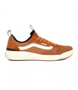 Disponibles las zapatillas vans ultrarante exo pumpkin en color marron unisex en la tienda online chemaspor.es