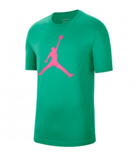CAMISETA NIKE JUMPMAN FILL