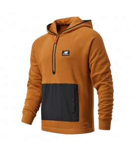 SUDADERA NEW BALANCE ATHLETICS TERRAIN