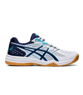 ZAPATILLAS ASICS UPCOURT 4
