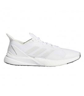 las zapatillas adidas x900l3 en color blanco para hombre en tienda física y online en chemasport.es