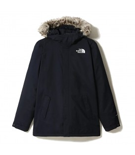 CAZADORA THE NORTH FACE ZANECK AVIATOR
