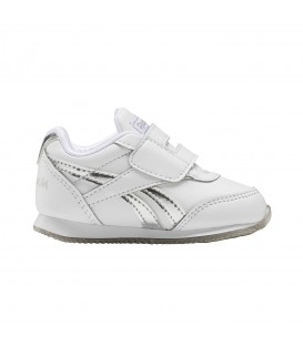 ZAPATILLAS REEBOK ROYAL CLASSIC JOGGER V