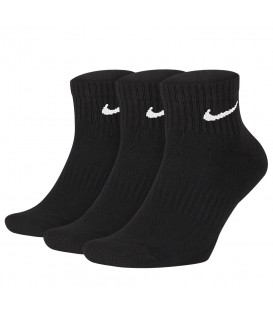 CALCETINES NIKE EVERYDAY LIGHTWEIGHT ANKLE