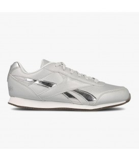 ZAPATILLAS REEBOK ROYAL CL JOG 2.0
