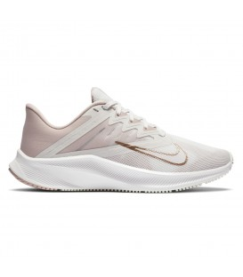 ZAPATILLAS NIKE QUEST 3