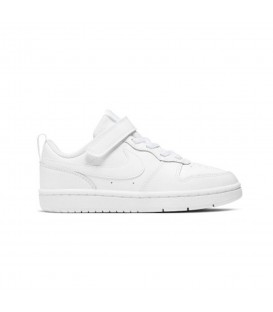ZAPATILLAS NIKE BOROUGH LOW 2 PS