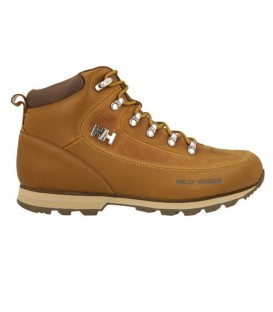 BOTAS HELLY HANSEN THE FORESTER