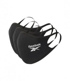 Disponible el pack de 3 marcarillas higiénicas reebok talla L en chemasport.es