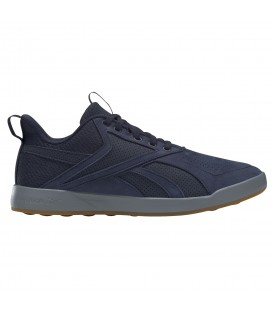 ZAPATILLAS REEBOK EVER ROAD DM