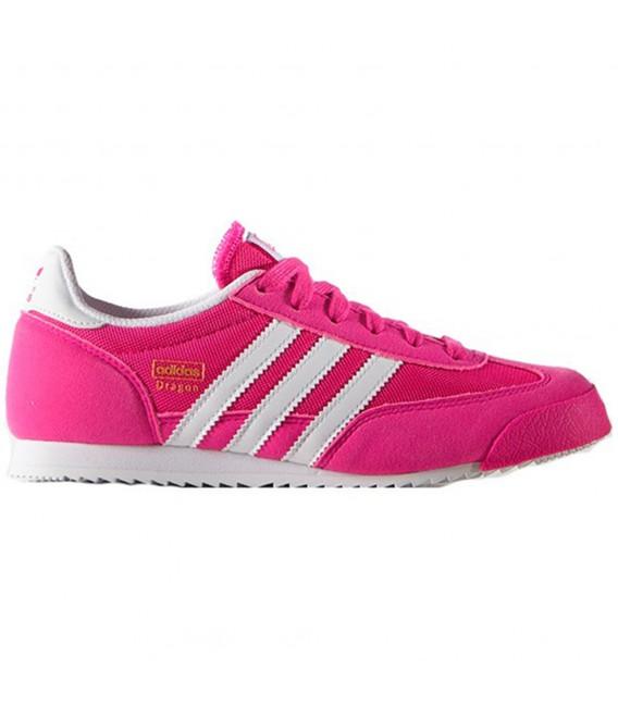garantía limitada precio asombroso minorista en línea Compre 2 OFF CUALQUIER CASO adidas dragon rosa Y OBTENGA 70 ...