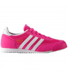 ZAPATILLAS adidas DRAGON J
