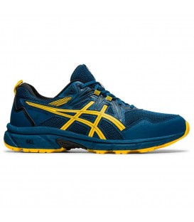 ZAPATILLAS ASICS GEL-VENTURE 8