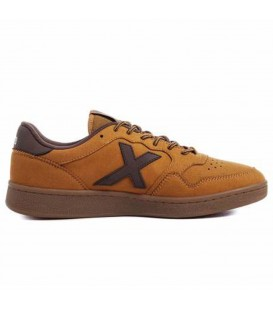 ZAPATILLAS MUNICH ARROW