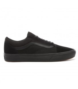 ZAPATILLAS VANS COMFYCUSH OLD SKOOL