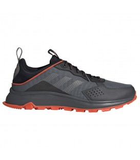 ZAPATILLAS ADIDAS RESPONSE TRAIL