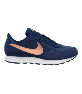 ZAPATILLAS NIKE MD VALIANT