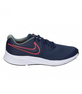 ZAPATILLAS NIKE STAR RUNNER 2 GS