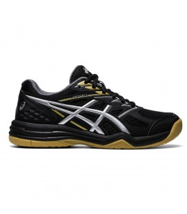 ZAPATILLAS ASICS UP COURT 4 GS