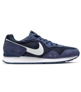 zapatillas nike venture en color azul marino para hombre el mejor precio