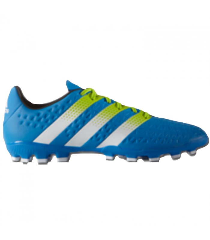 purchase cheap 13707 82d68 BOTAS DE FÚTBOL adidas ACE 16.3 AG