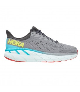 ZAPATILLAS HOKA CLIFTON 7