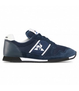 ZAPATILLAS LE COQ SPORTIF RACE
