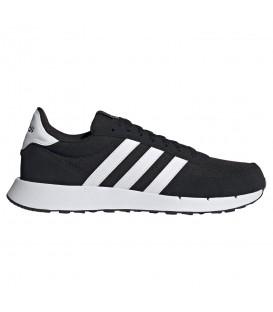 Zapatillas adidas run 60s 2.0 para hombre en la tienda online chemasport.es