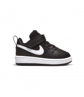 ZAPATILLAS NIKE BOROUGH LOW 2