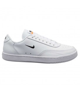 ZAPATILLAS NIKE COURT VINTAGE