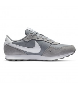 ZAPATILLAS NIKE MD VALIANT BIG KIDS