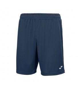 Pantalón joma nobel, pantalón nobel para hombre y niño en color azul marino. Disponible en la tienda online chemasport.es