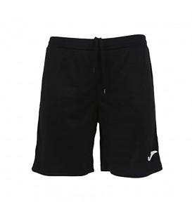 Pantalón de deporte para hombre y niño de tejido transpirable y fácil de lavar