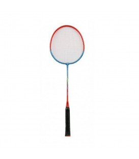 RAQUETA DE BADMINTON JIM SPORTS