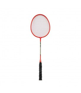 RAQUETA DE BÁDMINTON JIM SPORTS GROUPSTAR 5097/5099