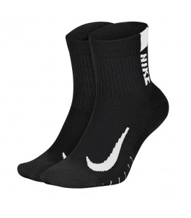 CALCETIN NIKE MULTIPLIER RUNNING ANKLE